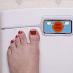 What I Learned from Weighing Myself 15 Times in a Day