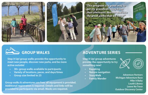 group activities