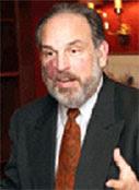 Larry Susskind