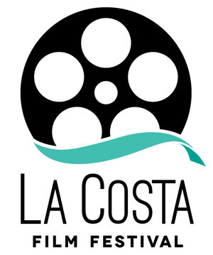 La_Costa_Film_Festival_Logo_Vertical_Large_RGB