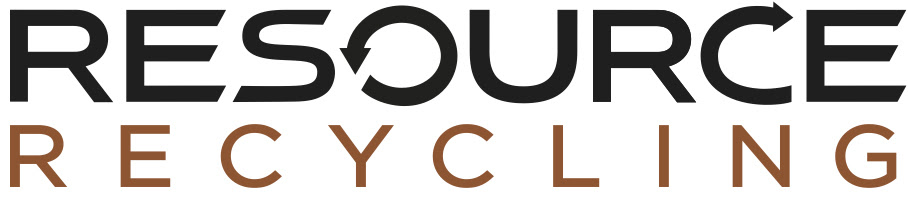 ResourceRecyclingLogo.jpg