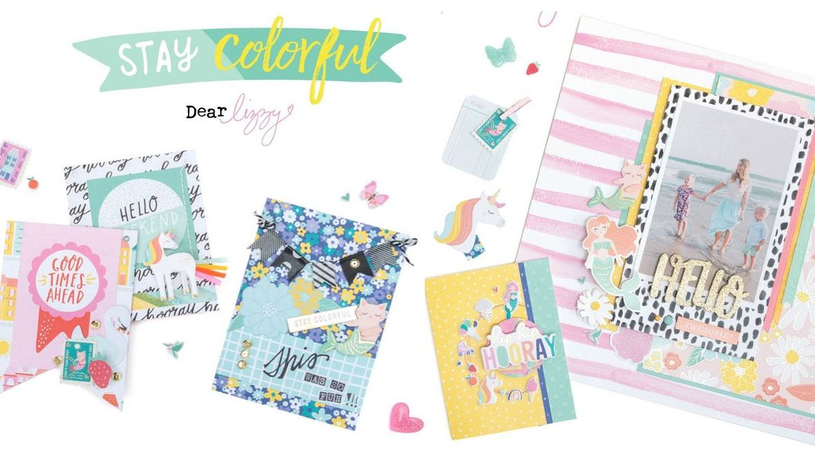 america-crafts-dear-lizzy-stay-colorful