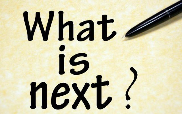 http://designm.ag/wp-content/uploads/2013/12/goals1.jpg
