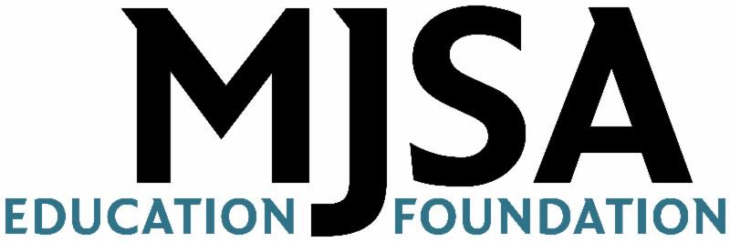 MJSA Education Foundation
