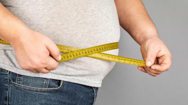 Covid-19: Obesidade aumenta risco de complicações a longo prazo