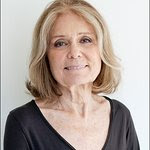 Gloria Steinem: Profile