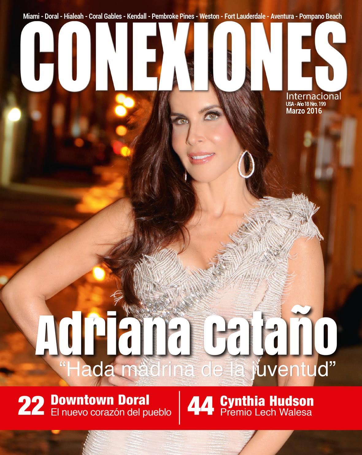 Cover ConexionesMarzo2016