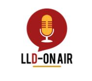 EC-LLD!/News n. 6 – May 2020