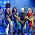 Abba The Show faz mega turnê nacional, entre Abril e Maio