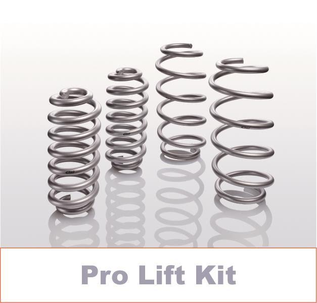 Pro_Lift_Kit