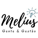 Logo Mellius - Gente & Gestão