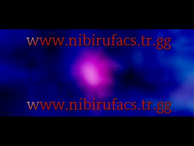 NIBIRU News ~ 'Planet X' Could Be Found by the End of Summer! plus MORE Sddefault