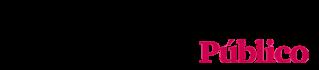 Logo del Diario Público
