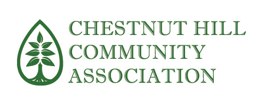 Chestnut Hill Community Association