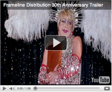 Distribution 30th Anniversary Trailer