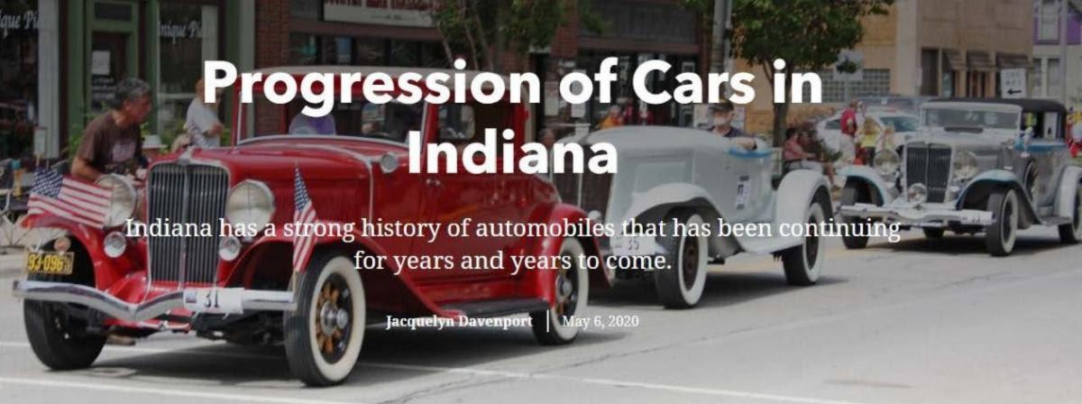 ProgressCars2020.jpg