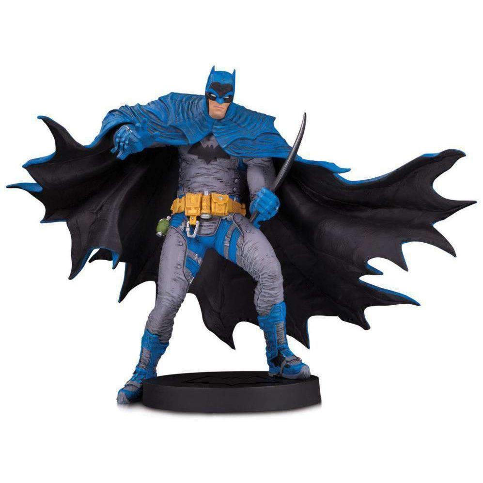 Image of DC Designer Series Batman Limited Edition Statue (Rafael Grampa) - JANUARY 2020
