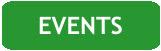 events_spot_2.jpg