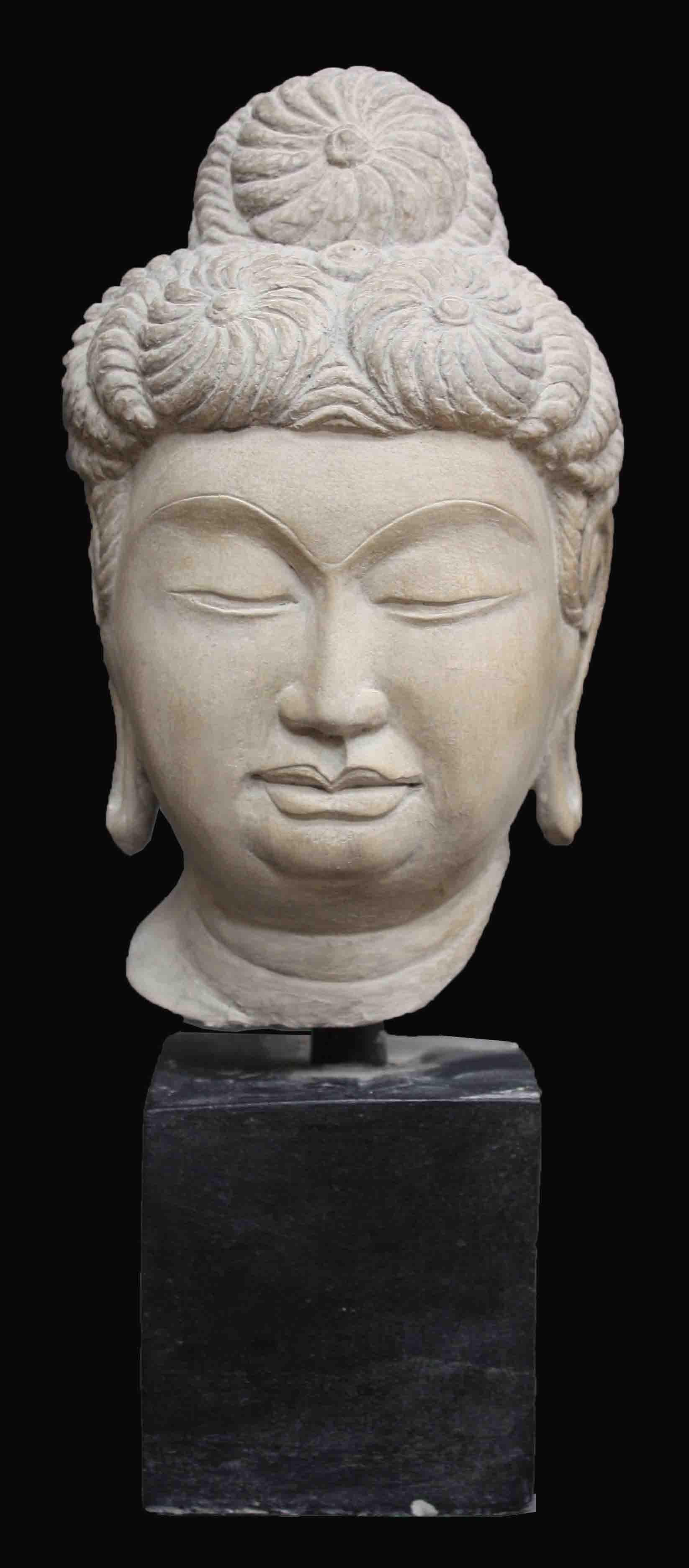 Buddha - Item #10
