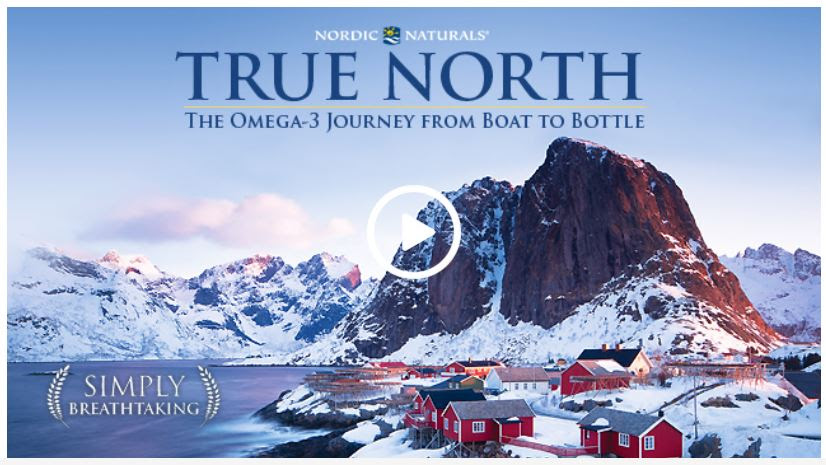 True North Documentary Video