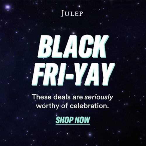 HOT OFFERS! BLACK FRIDAY DEALS