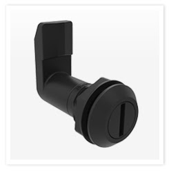 Learn more about Southco's E5 Plastic Cam Latch