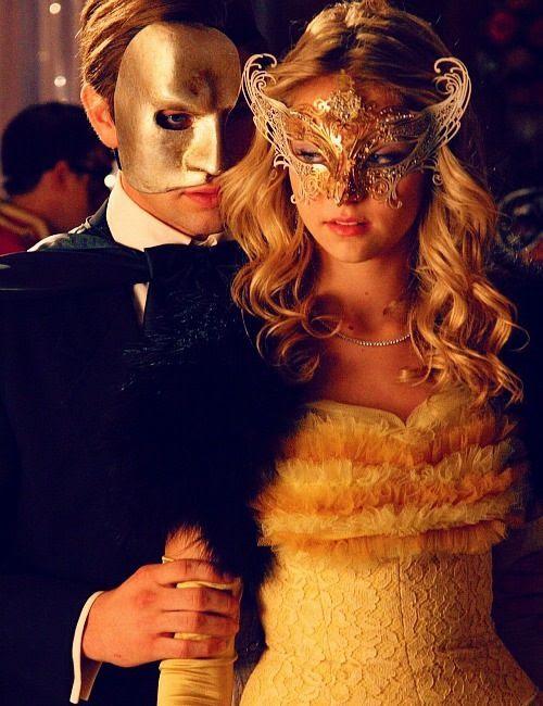 ??Masquerade Ball??