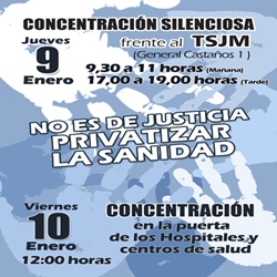 Concentración TSJM_09-10-2014_2014-01