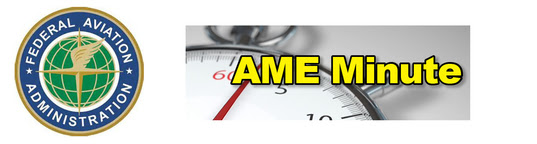 AME Minute Header Graphic 2