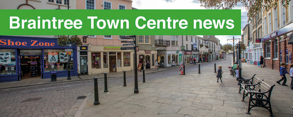 braintree town centre header