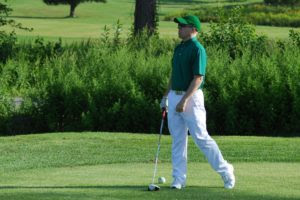 Image result for tyler lagasse golf