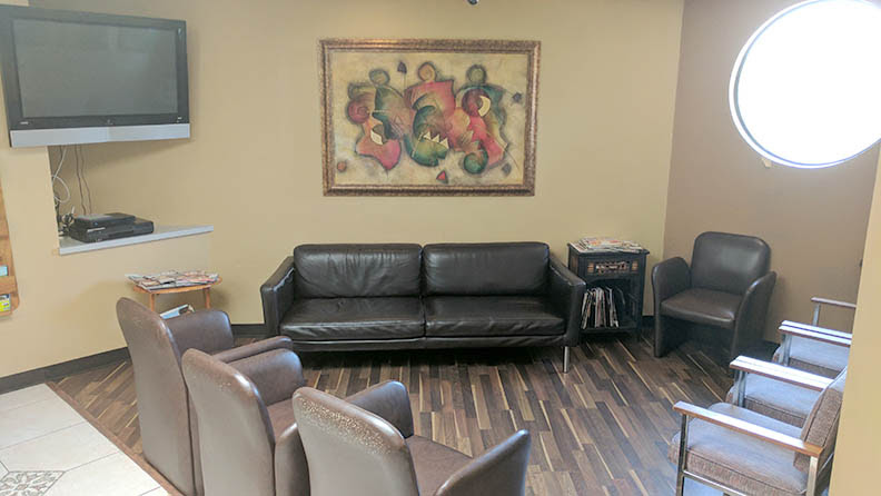 488Lobby-Poway-Dental-Practice-Sale-with-Real-Estate