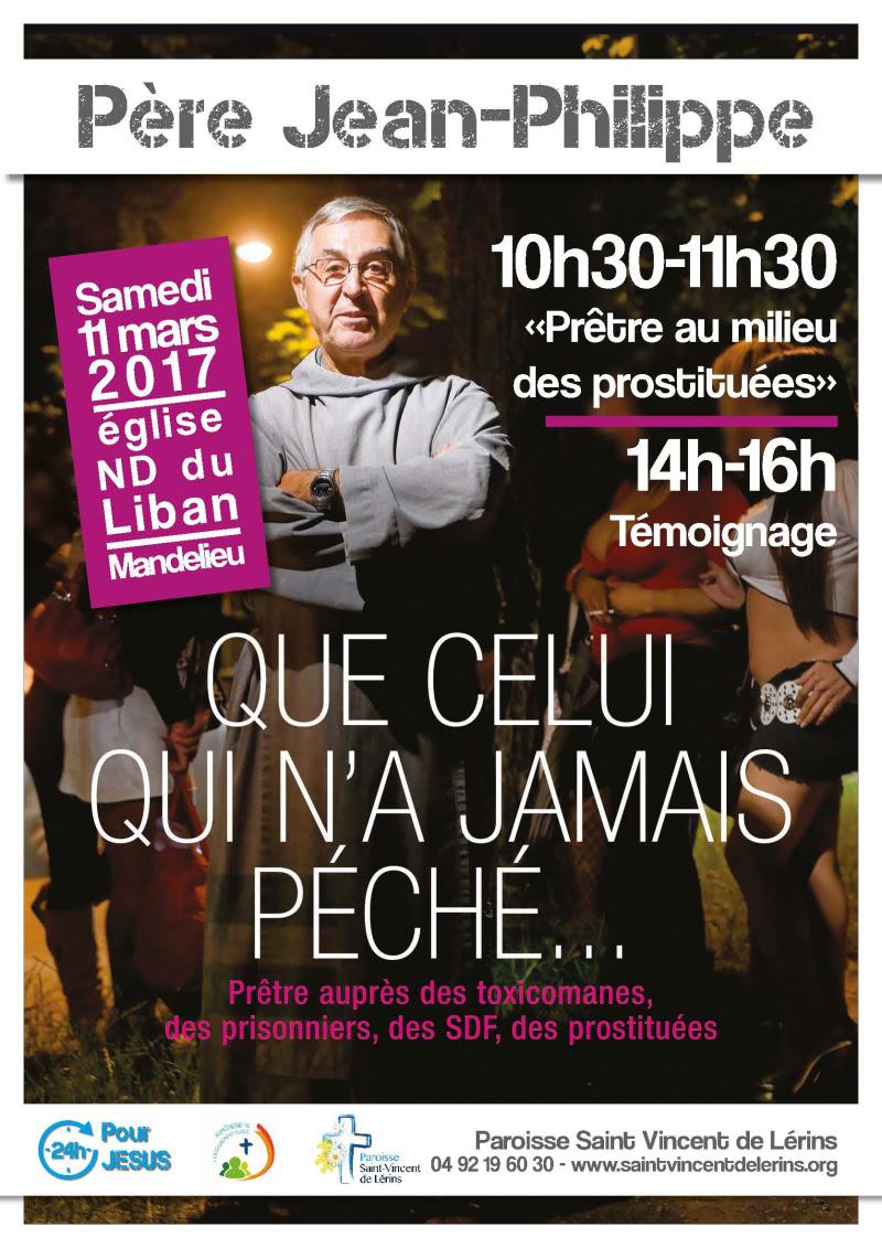 P Jean-Philippe Mars 2017