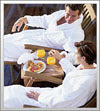 robed-couple-sm.jpg