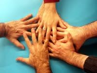 Imatge de la notícia Participeu en la construcció de la Llei de foment de l'associacionisme!