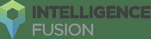 Intelligence Fusion Logo [Hi Res] - WhiteBkgrnd BlackTxt-1