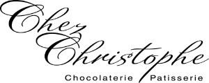 chez christophe logo