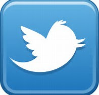 IconTwitterColor