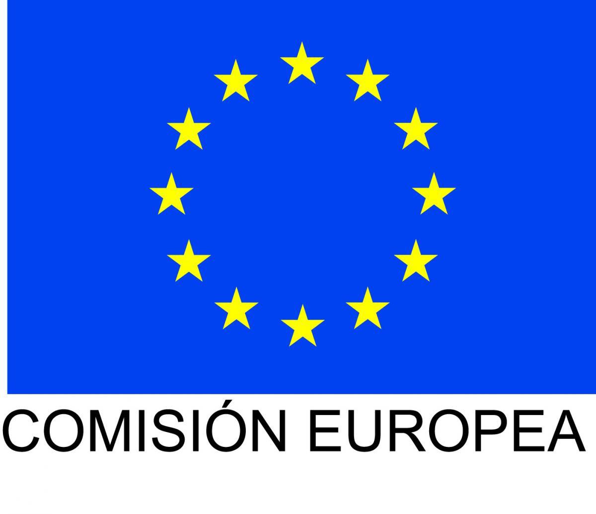 Gráfica alusiva a Actualización Hoja de Ruta para el Compromiso de la UE con la Sociedad Civil 2018-2020