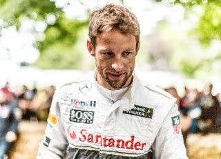 GALLERY: AMAZING MOMENTS FROM FOS 2014