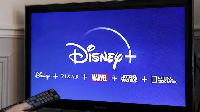 Disney lança uma segunda plataforma de streaming na América Latina em 2021