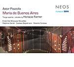 NEOS 10807-8CD