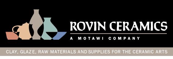 Rovin Logo Header MME