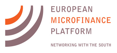 Cooperative Tosepantomin of Mexico Announced as a Finalist for European Microfinance Award on Microfinance for Housing