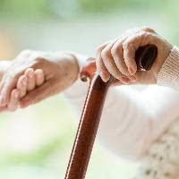 210.493 soutiens pour l'indexation des retraites sur l'inflation.