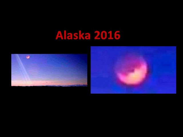 NIBIRU News ~ Putin to reveal existence of Planet X plus MORE Sddefault