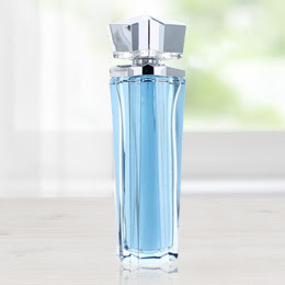 Angel by Thierry Mugler 3.4 oz Eau de Parfum for Women