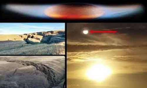 Dr. Michio Kaku WARNING – Nibiru Is Here – Prepare for Mass Extinction (US and Russia preparing for Planet X / Nibiru arrival and aftermath)