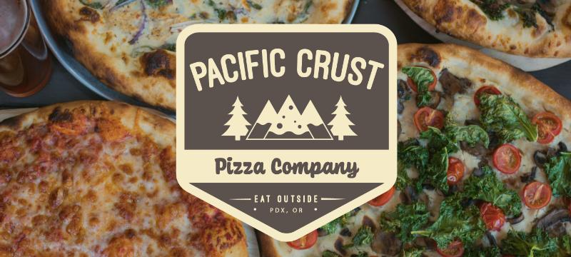 pacific crust pizza co