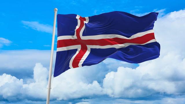 """Islândia: Semana de trabalho com quatro dias foi um """"sucesso"""""""